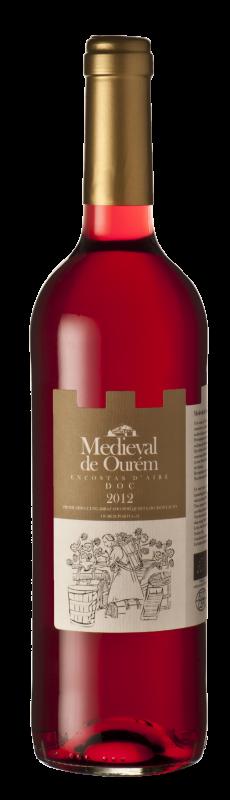 Medieval de Ourem